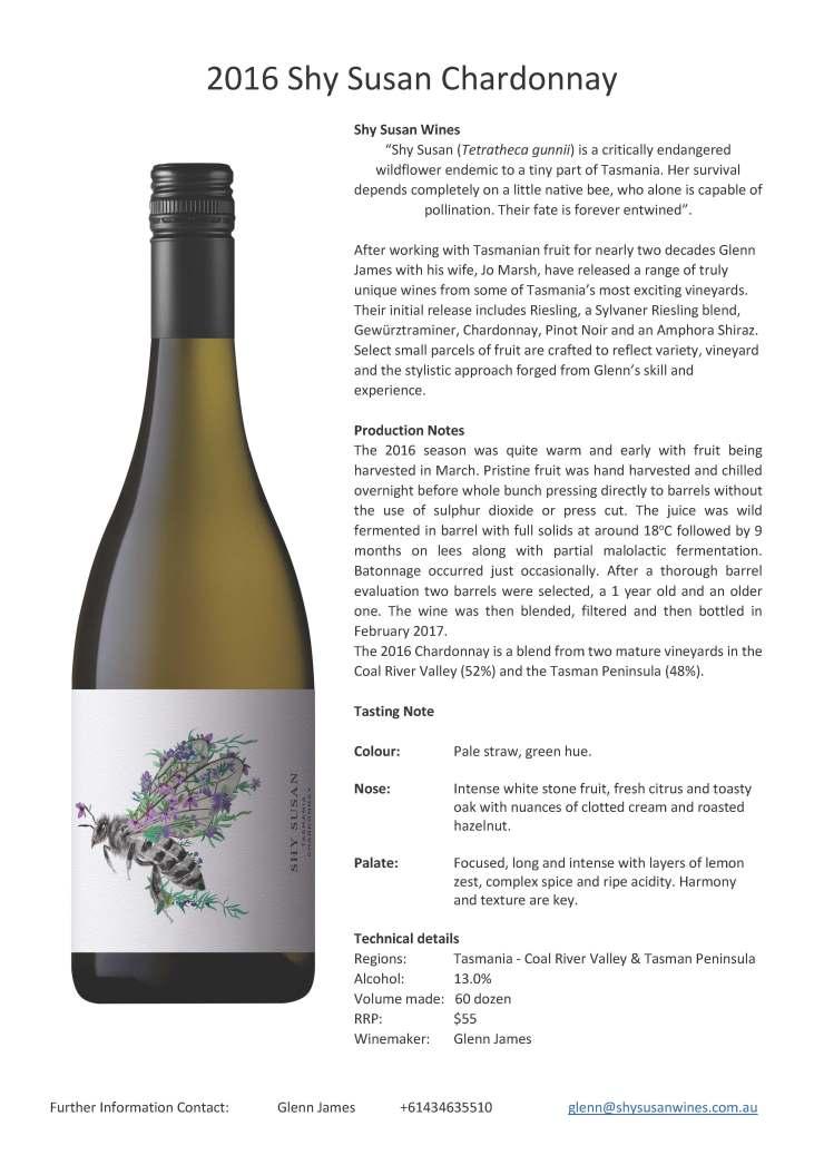 2016 Chardonnay Tasting note.jpg